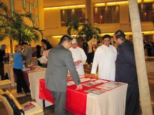 useg kuwait 2