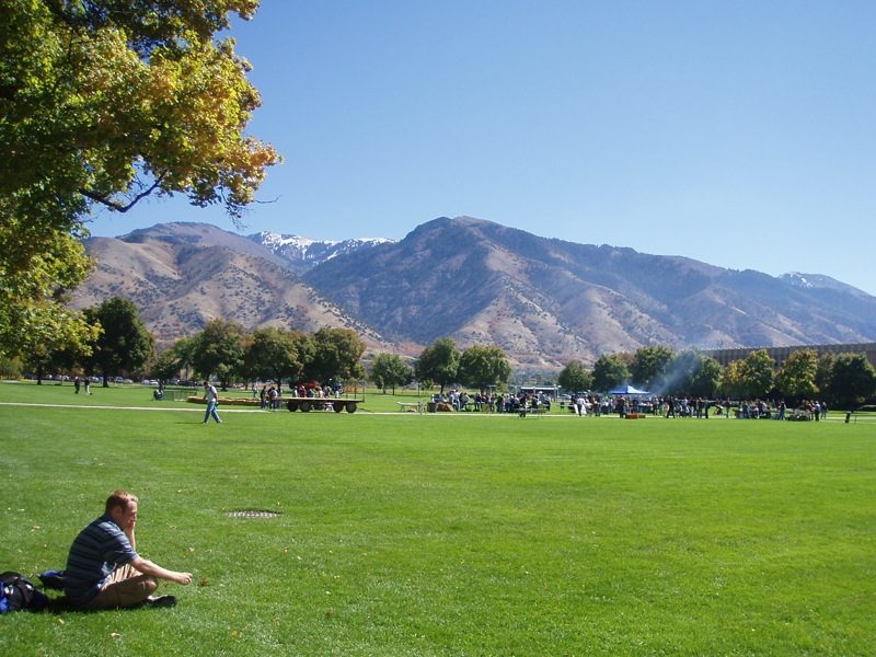 Utah State University | Ranking & Review