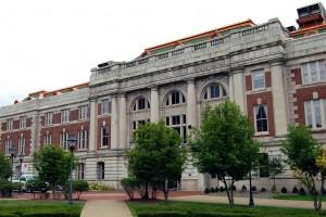 west-virginia-northern-community-college