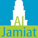 Al Jamiat Magazine